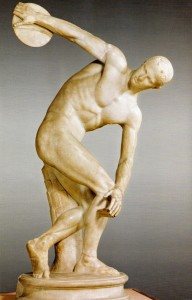 Fisioterapia sportiva, posturale e neurologica